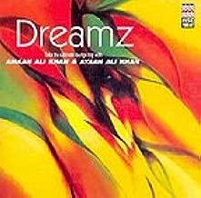 Dreamz (Music CD)