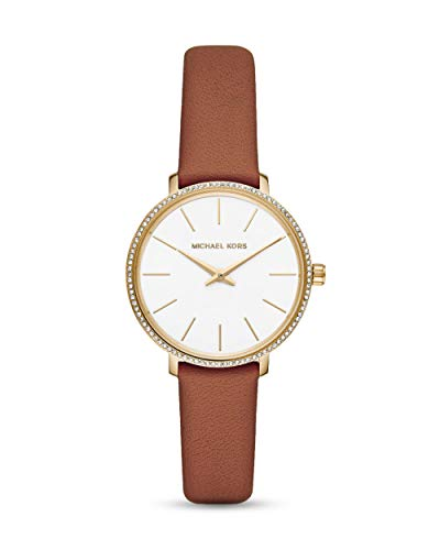 Michael Kors Watch MK2801