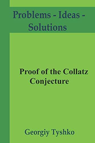 collatz problem
