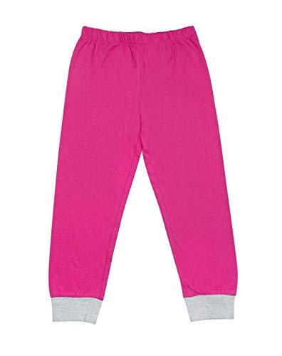 L.O.L. Surprise! Pijama para niñas Dolls Multicolor 7-8 Años