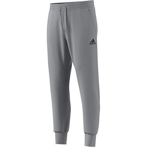 adidas SPT BB Pant Pantalón, Hombre, Gritre, 5XL