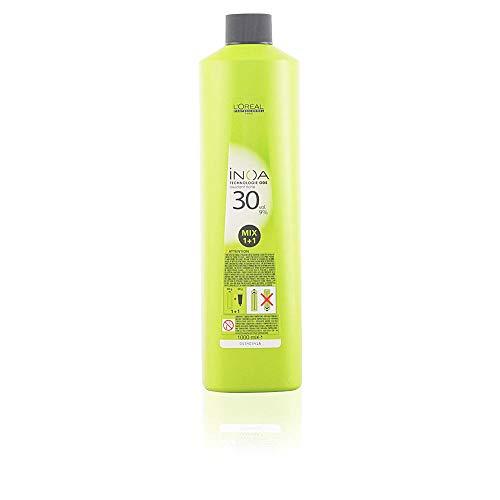 L'Oréal Paris (public) INOA Rich Developer - Protectores para el color del pelo (1000 ml)