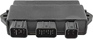 Db Electrical IYA6026 Cdi Module for Yamaha Atv Rhino 660 Yxr660 2004 2005 2006 2007 04 05 06 07