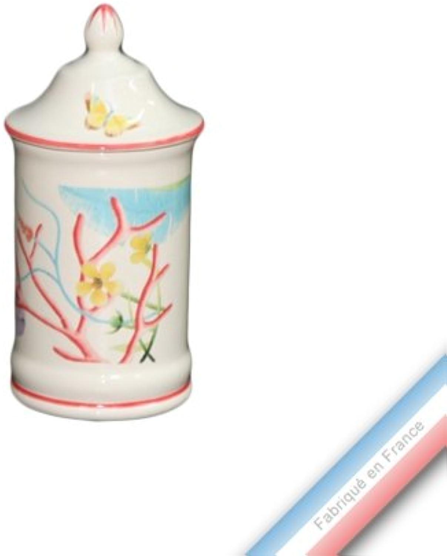 el más barato Colección flor de Coral, Pot 'Petit' 'Petit' 'Petit' Lph - H 15.5 cm  tienda en linea