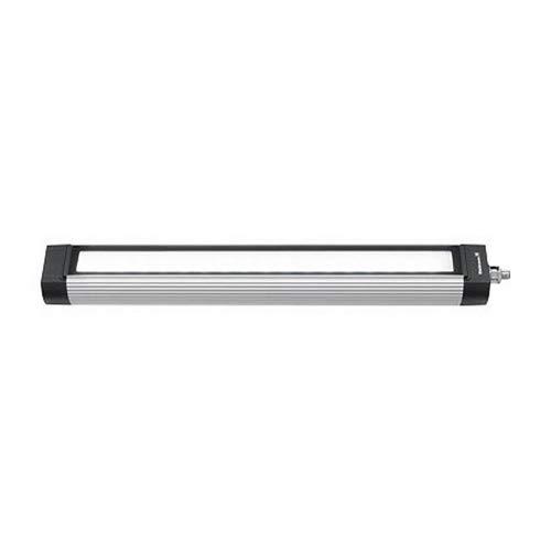 Waldmann 113059000-00580606 - Lámpara de techo (LED Plus, Seventy MQAL 36 N, 510 mm)