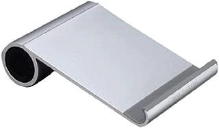 Just Mobile Slide for iPad JTM-PD-000009