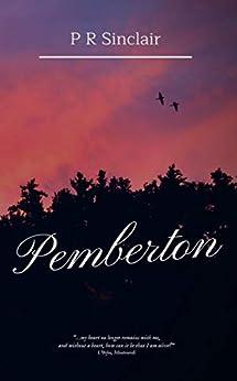 Pemberton by [P R Sinclair, Ann Attwood]