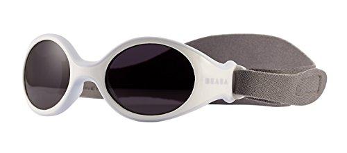 Béaba 930257 - Gafas con cinta para...