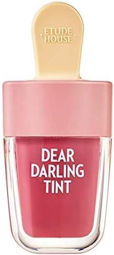 Etude House Dear Darling Water Gel Tint (# PK004)