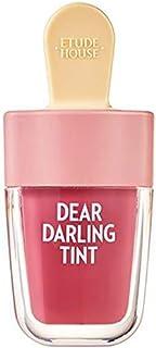 Etude House Dear Darling Water Gel Tint 4.5g PK004 Red Bean Red