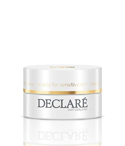 Declaré Age Control Essential Augencreme, 15 ml
