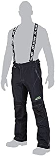 Arctic Cat Men's Pants & Bibs Black 2X-Large