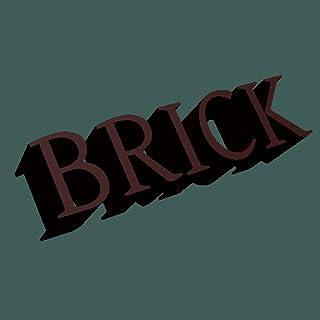 Brick Doge