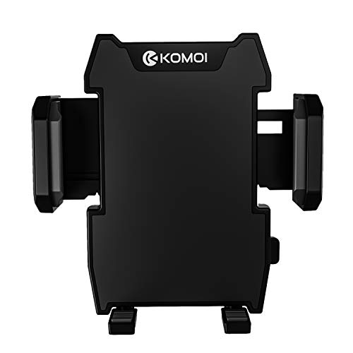 car accessories cell phone mount - 3