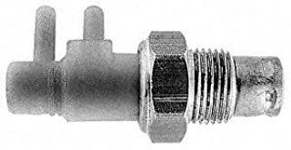 Ported Vacuum Switch Standard PVS91