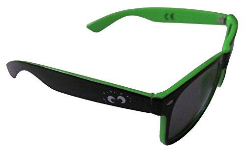Kleiner Feigling - Gafas de sol - Categoría 3 - UV 400.