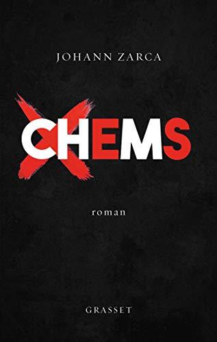 Chems : roman (Littérature Française)