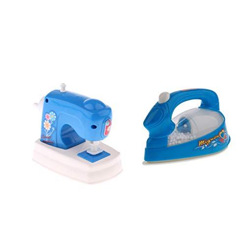 tabla de planchar niña juguete fabricante D DOLITY