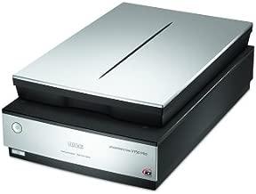 Epson B11B178061 Perfection V750-M Pro Photo Scanner