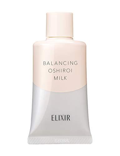 エリクシール ルフレ バランシング おしろいミルク C SPF50+ ・ PA++++ 乳液 35g