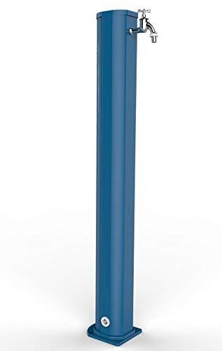 Rince Pieds 115 cm Jolly Bleu Arkema