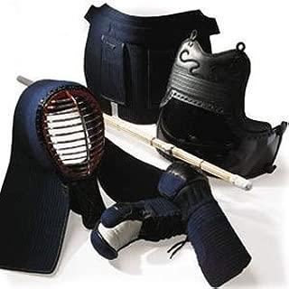 Ace Martial Arts Supply Kendo Armor