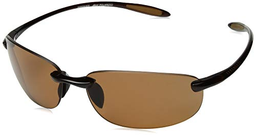 Serengeti Eyewear zonnebril Nuvino