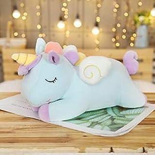 Amazon.es: Unicornio - Peluches: Juguetes y juegos