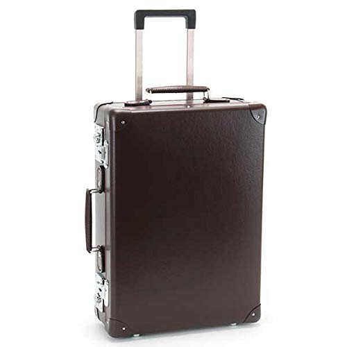 GLOBE-TROTTER スーツケース トロリーケース バッグ 鞄 かばん トローリーケース ORIGINAL オリジナル キャリーケース GTORGBR20TC BR/BR ブランド