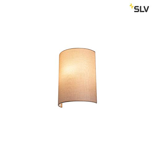 2er Set Mur Lampes Tissu Parapluie Lis Veilleuse Chambre Big Light