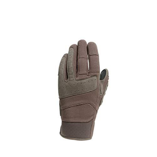 DAINESE Djado Unisex Gloves, Guanti Moto