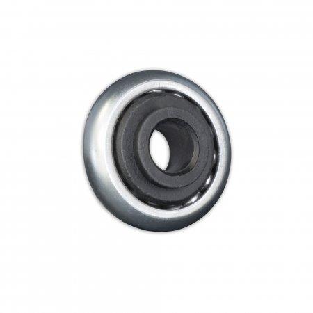 JAROLIFT Rodamiento para eje persiana Maxi 40mm (diámetro interno 10mm) (182003)