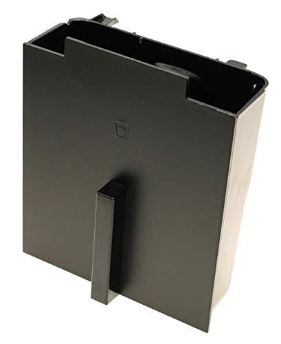 Krups MS-8030000540 Tresterbehälter für EA8. Kaffeevollautomaten