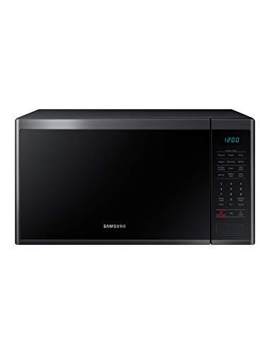 Samsung MS14K6000AG