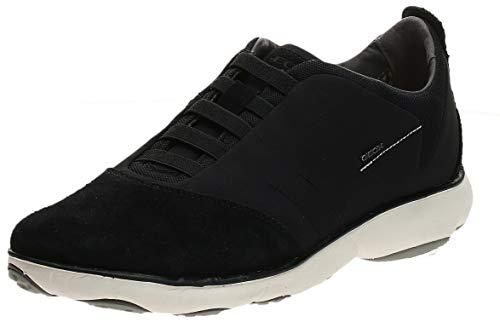 Geox Baby Jungen B Waviness Boy A Sneaker