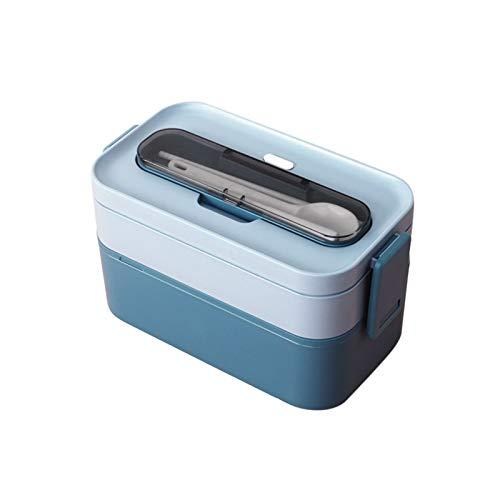 Silicone Bakeware Microondas Horno Caliente Caja...
