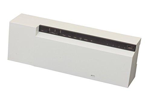 Alpha 2 Funkregelung 230V für Fußbodenheizung bis 4 Heizzonen