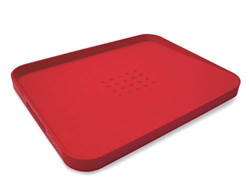 Joseph Joseph Cut & Carve Multi-Function Cutting Board  $15 at Amazon