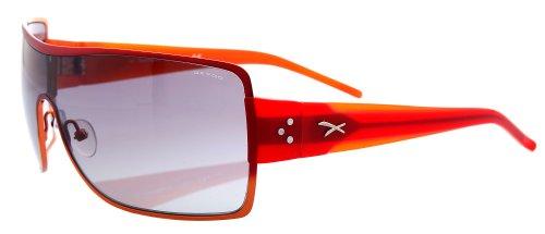 Oxydo Damen Sonnenbrille X-DREAM2-GWBUU