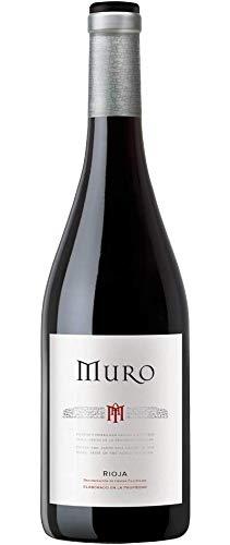 MURO CRIANZA de Miguel Angel Muro Bujanda