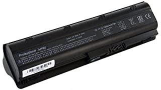 Lb1 High Performance 7800 mAh 11.1v New Laptop Replacement Battery For HP