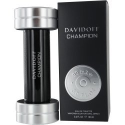 Davidoff Champion von Davidoff Eau de Toilette Spray 3Oz für herren