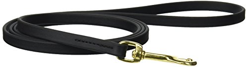 Viper Biothane Working Lead for Dogs 6ft