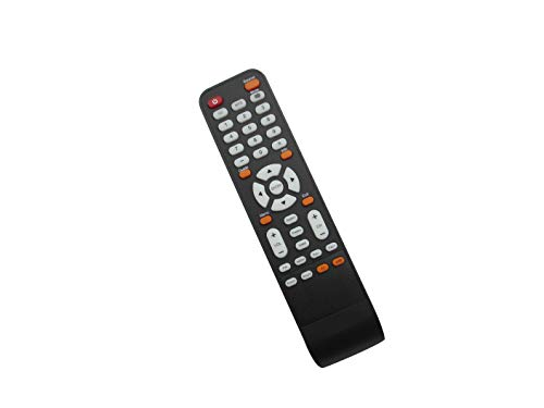 remote control for proscan tvs Remote Control for ProScan PLDED3276A PLDED3280A PLCD3271A PLCD3271A-D RLDED5078A-B PLDED5066A LCD LED HDTV TV