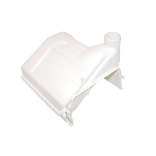 Genuine Neff Waschmaschine Lower Dispenser Tray 289675