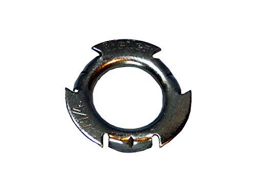 バーテック 取付用金属アダプター 381300_8587