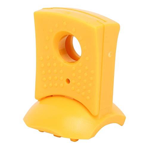 Bloqueo duradero Dispositivo de bloqueo de seguridad fácil Bloqueo de disyuntor, tienda de anuncios para candado Equipo eléctrico Interruptor de circuito Disyuntor en miniatura