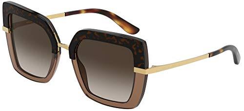 Dolce & Gabbana Sonnenbrille (DG4373)