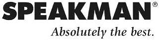 Speakman RPG05-0740 20 GPM Flow Restrictor Bag Group