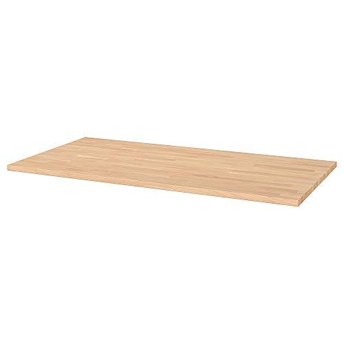 Tablero de mesa GERTON 75x155 cm haya